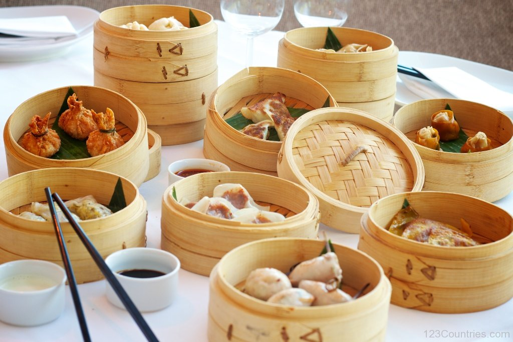 catering-service-singapore-14