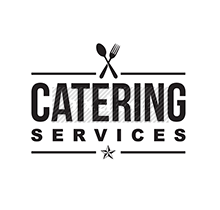 Catering Singapore